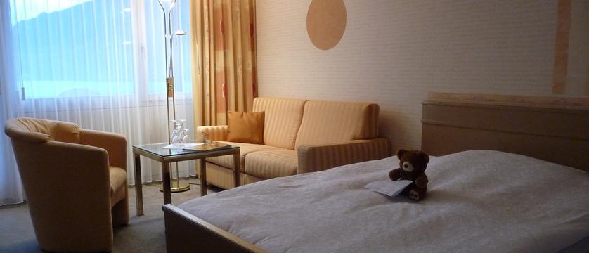 Hotel Seiler au Lac, Interlaken, Bernese Oberland, Switzerland - bedroom.jpg